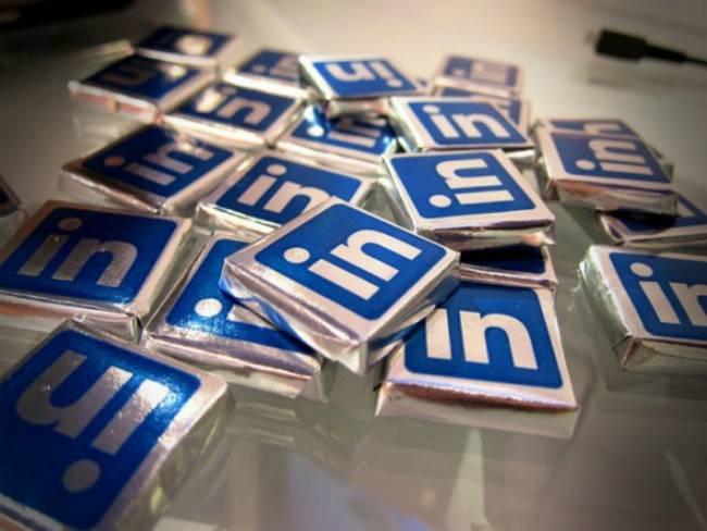 Διέρρευσαν 6,5 εκ. passwords χρηστών του LinkeIn!