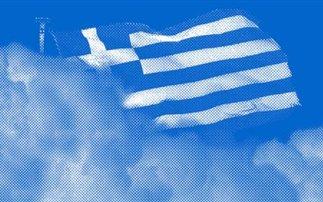 «Οι Έλληνες θα θυσιαστούν ως άλλη Ιφιγένεια»
