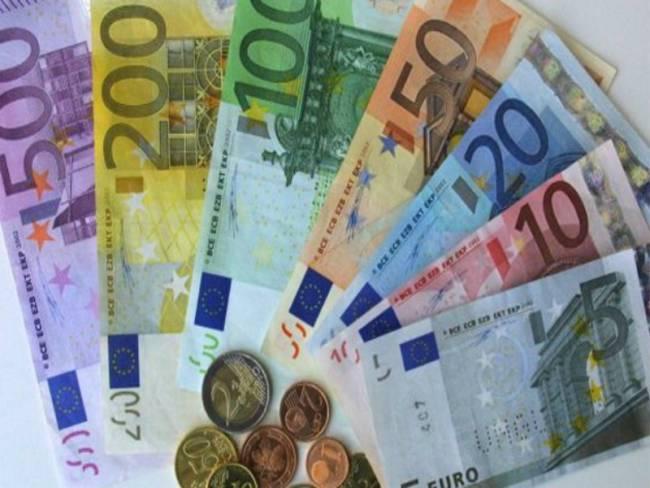 Kαι ο πλουσιότερος Ευρωπαίος είναι...