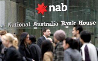 «Κόβει» επαφές με την Ελλάδα η Εθνική Τράπεζα Αυστραλίας