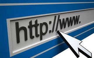 Ψάχνουν για θεραπεία στο διαδίκτυο