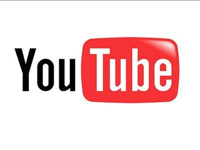 «Κατέβηκε» συκοφαντικό βίντεο από το YouTube