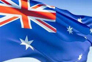 Η Αυστραλία γυρνά την πλάτη στην ελληνική αγορά