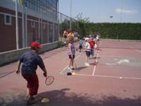 Πλούσιο «Αθλητικό Καλοκαίρι» για 8η χρονιά από το Δήμο Βόλου