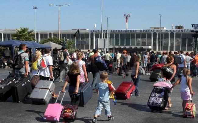 Γερμανοί τουρίστες στη Βild: Οι Έλληνες είναι σούπερ ευγενικοί