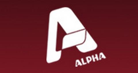 Ξανά πρωινό στον Alpha;