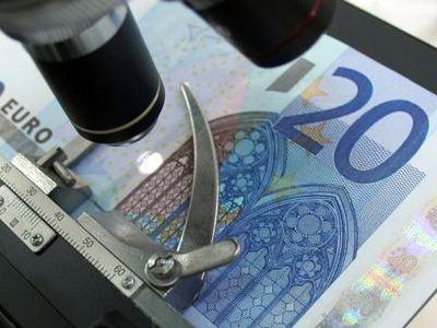 Διακίνηση πλαστών χαρτονομισμάτων στην Πρέβεζα
