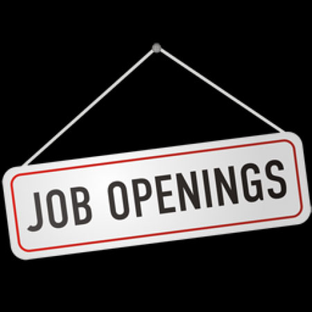 Λάρισα: Τετρακόσιες νέες θέσεις εργασίας δημιουργούν 28 επενδύσεις στη Θεσσαλία