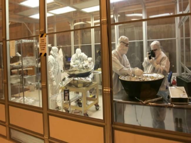 Συρία: Ετοιμάζονται να χρησιμοποιήσουν χημικό όπλο;