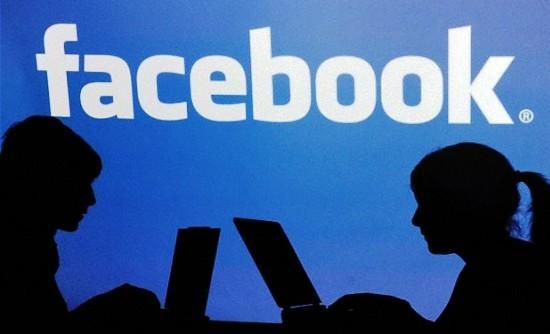 Το facebook αλλάζει τους όρους χρήσης