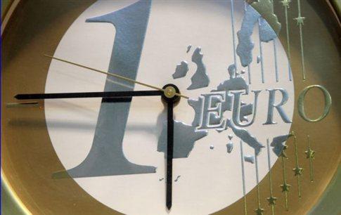 «Έχουμε λιγότερο από τρεις μήνες να σώσουμε το ευρώ» λέει η Κριστίν Λαγκάρντ