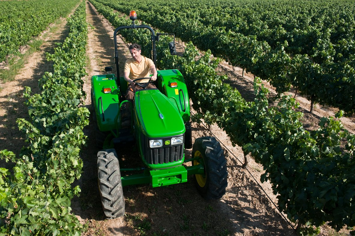 Απλήρωτοι οι αγρότες