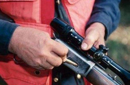 Γιάννενα: Άνδρας απειλεί να αυτοκτονήσει