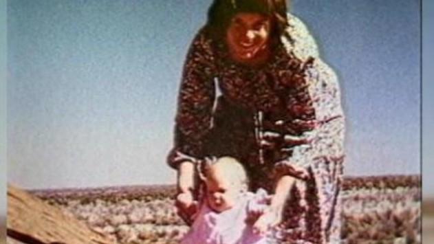 Βρήκαν το δολοφόνο της 32 χρόνια μετά