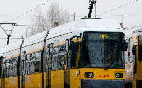 Γερμανία: 48 τραυματίες από σύγκρουση τραμ με φορτηγό