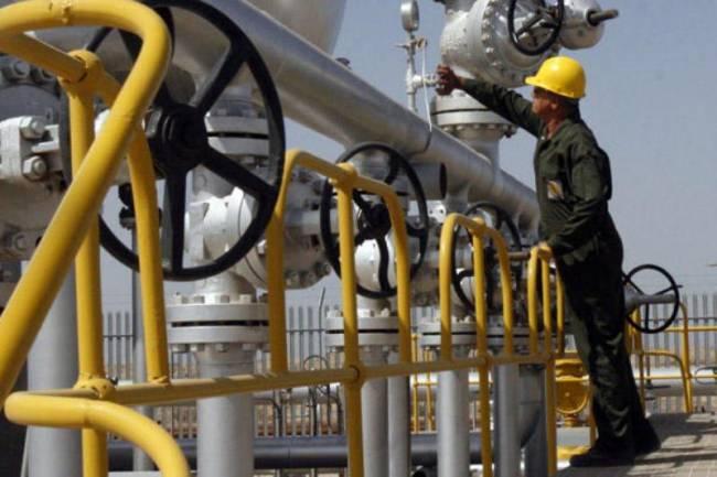 Πετρελαϊκή συμφωνία Τουρκίας-Λιβύης