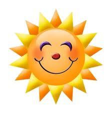 Καήκατε… στον ήλιο?