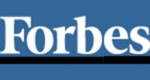 Forbes: Ξεχάστε Ελλάδα και Ισπανία, η Γερμανία είναι το πρόβλημα