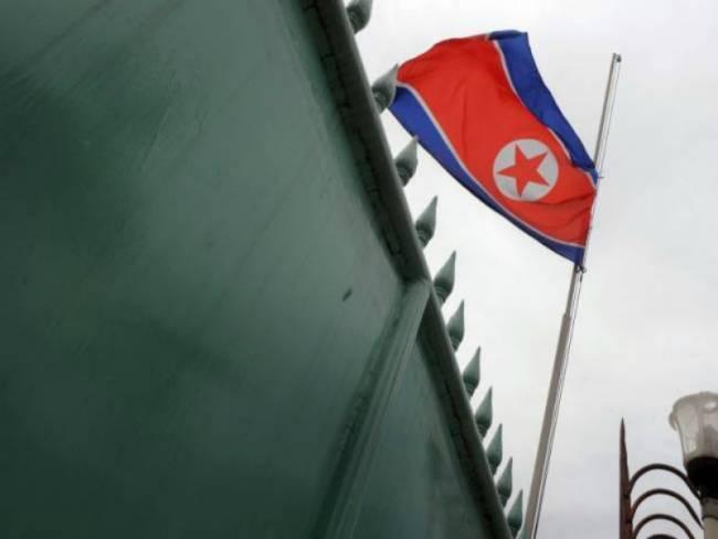 Βόρεια Κορέα: Τα δύο τρίτα του πληθυσμού της χώρας υποσιτίζονται