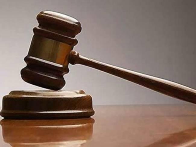 Καταδίκη Τουρκίας για παραβίαση ανθρωπίνων δικαιωμάτων