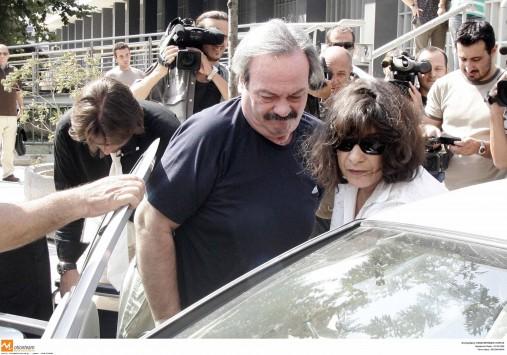 Ο Ζαχόπουλος αποκαλύπτει γιατί αποπειράθηκε να αυτοκτονήσει