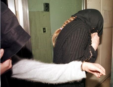 Εύβοια: Χειροπέδες στους ληστές με τα καλάσνικοφ -Το μοιραίο λάθος που έκαναν...