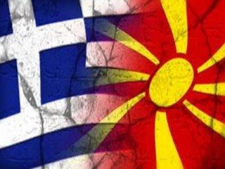 Νέες προκλήσεις από τα Σκόπια