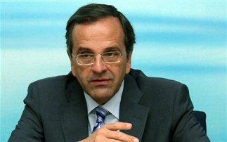 «Δέκα μνημόνια θα φέρει η έξοδος από το ευρώ»