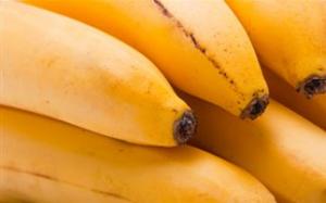 Η μπανάνα στις υπηρεσίες της ομορφιάς