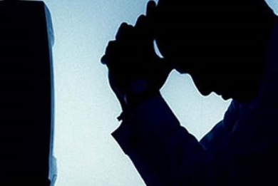 Σπείρουν τον πανικό οι δολοφονίες, προβληματίζουν οι αυτοκτονίες