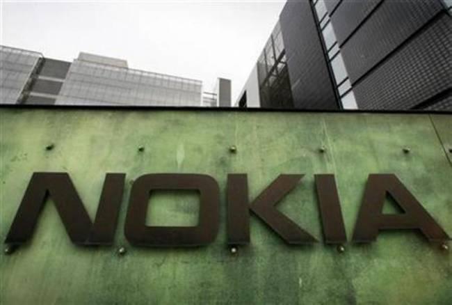 Δέκα χιλιάδες απολύσεις στη Nokia