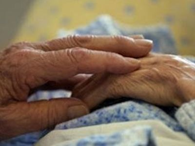 Σύλληψη για τα βασανιστήρια και το φόνο ηλικιωμένης στην Κεφαλονιά