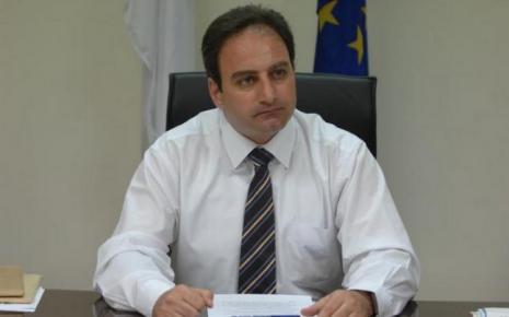 Κύπρος: Δεν υποβάλαμε αίτηση στο Μηχανισμό Στήριξης
