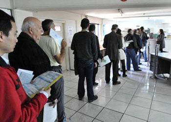 Έρχονται κατασχέσεις για οφειλές άνω των 3.000 ευρώ προς το Δημόσιο