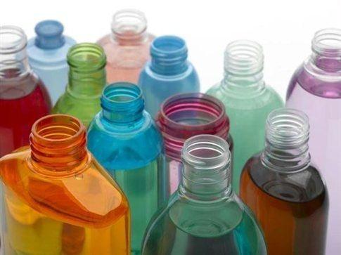 Οι επιπτώσεις του διαβόητου χημικού BPA «περνούν από γενιά σε γενιά»