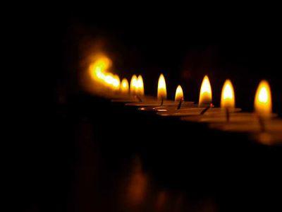 Πέθανε 12χρονος στα Τρίκαλα