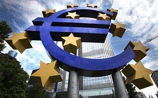 Συνεργασία με την Ελλάδα επιθυμεί η G7 για την παραμονή της χώρας στο ευρώ