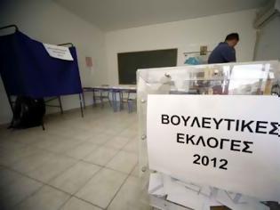 Λάρισα: Κέρδισε έδρα ο ΣΥΡΙΖΑ, την έχασαν οι «Ανεξάρτητοι Ελληνες»