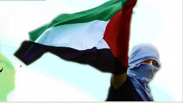 Γάζα: Τέσσερις νεκροί από αεροπορικές επιδρομές