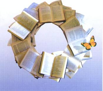 Λάρισα: Ανοίγει αύριο η Εκθεση Βιβλίου