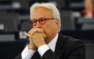 Σβόμποντα: Όλα τα μέτρα της Τρόικας στην Ελλάδα ήταν λάθος