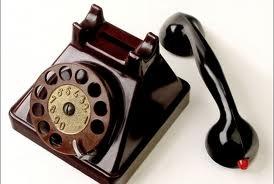 Τηλεφωνική γραμμή ενημέρωσης πρώην πελατών των Energa-Hellas Power