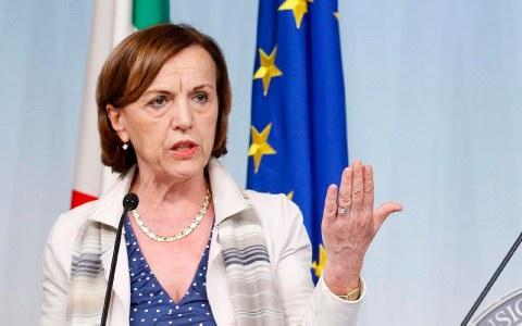 120.000 Ιταλοί δεν μπορούν να πάρουν σύνταξη