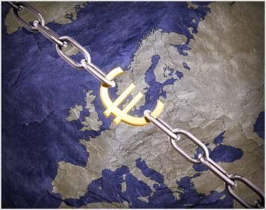 FT: Η Ρωσία δεσμεύει 40 δισ για την κρίση στην ΕΕ