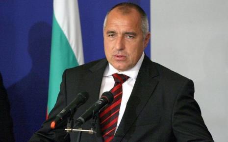 Πληροί τις προϋποθέσεις αλλά... δεν μπαίνει στην Ευρωζώνη η Βουλγαρία