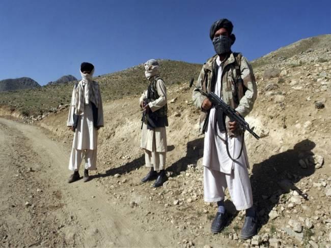 Αφγανιστάν: Επίθεση αυτοκτονίας με 17 νεκρούς