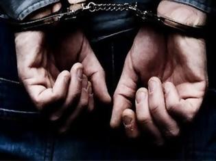 Αλβανός εισαγγελέας απολάμβανε περίθαλψη ως ... άπορος