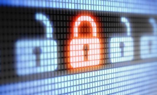 9.500 επικίνδυνα web sites ανακαλύπτει καθημερινά η Google