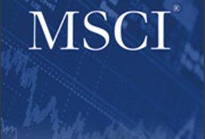 Για πιθανή υποβάθμιση του ελληνικού χρηματιστηρίου σε «αναδυόμενη αγορά» προειδοποιεί η MSCI