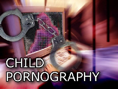 Σύλληψη υπαξιωματικού του Στρατού και 17χρονου για παιδική πορνογραφία